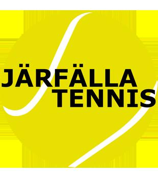 Järfälla Tennissällskap