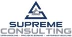 Supreme Consulting