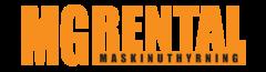 MG Rental Järfälla
